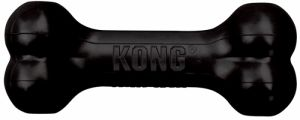 Extreme kost Kong large